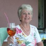 Gisela Lennartz