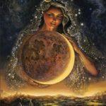 Mond Lilith