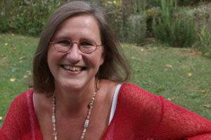 Sabine Bends, The Work of Byron Katie