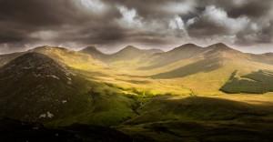 landscape_unsplash