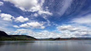 lake-768709_1920