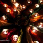 Licht Meditation